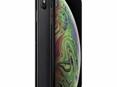 Apple iPhone XS Max 64GB Dual Sim
